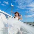 Photos: Renewable energy