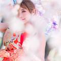 Photos: 梅花ラプソディー
