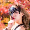 Photos: Dranatuc Autumn