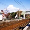 写真: Iwate3
