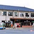 Photos: Iwate5
