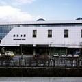 Photos: Iwate6