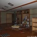 写真: Miyagi 113