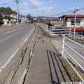 写真: Miyagi 146