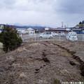 Photos: Miyagi 158