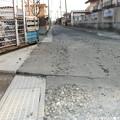 写真: Miyagi 186