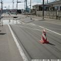 写真: Miyagi 281