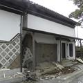 Photos: Miyagi 296