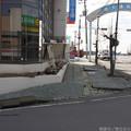 写真: Miyagi 401