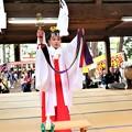 Photos: 浦安の舞2