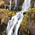 Photos: 吐龍の滝1