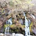 Photos: 吐龍の滝2