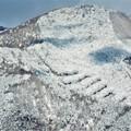 Photos: 樹氷1