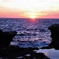 Photos: マルタ島の太陽