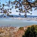 Photos: 諏訪湖