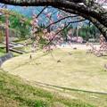1梓川公園
