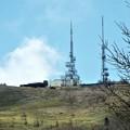 Photos: 美ヶ原のテレビ塔