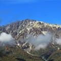 Photos: 白馬岳