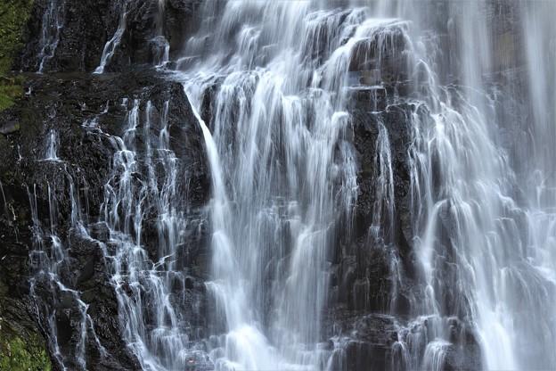 番所大滝3