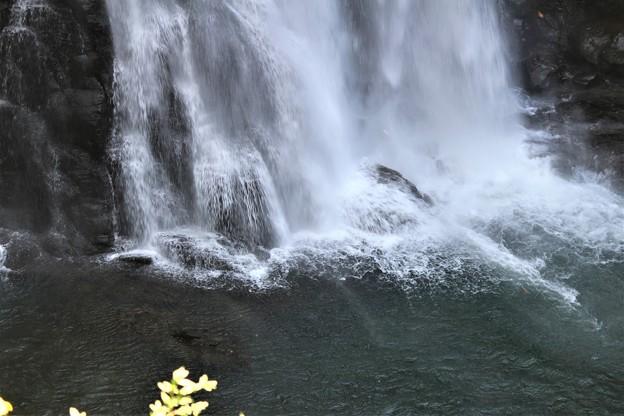 番所大滝2