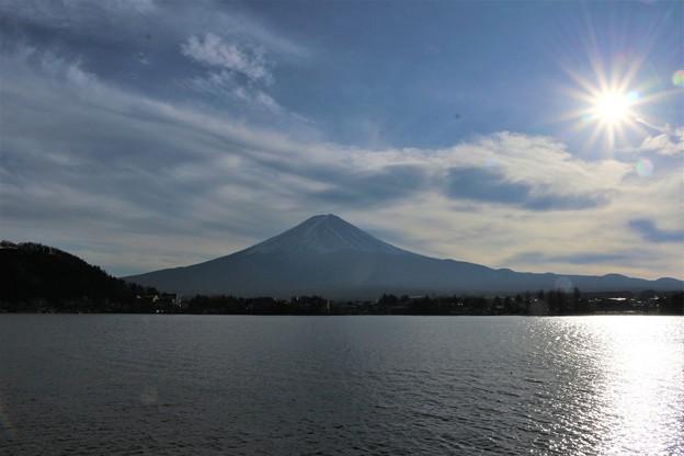 Photos: 富士山2