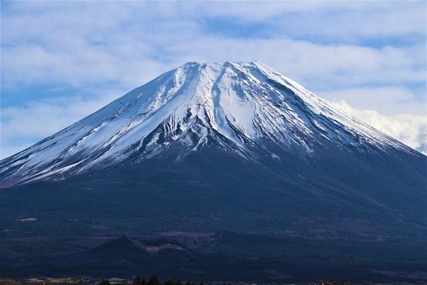 Photos: 富士山3