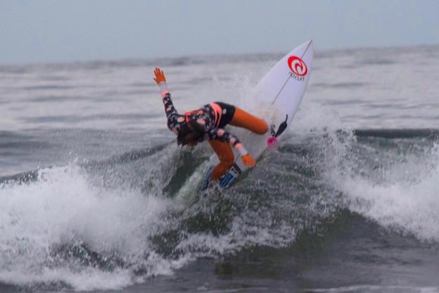セット頭サイズの湘南・鵠沼海岸 #湘南 #藤沢 #海 #波 #wave #surfing #wave #mysky #beach