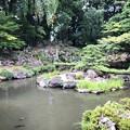 Photos: 恵林寺庭園 #山梨 #恵林寺 #甲州 #寺 #temple