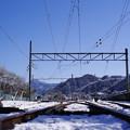 Photos: 秩父鉄道