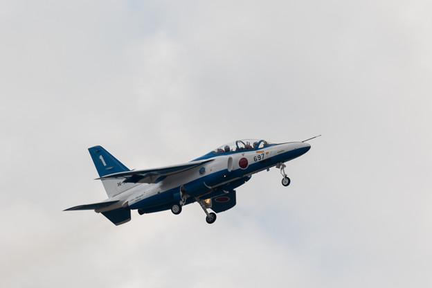 百里航空祭2019
