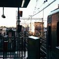 Photos: 京王吉祥寺駅