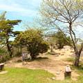 Photos: 剣尾山