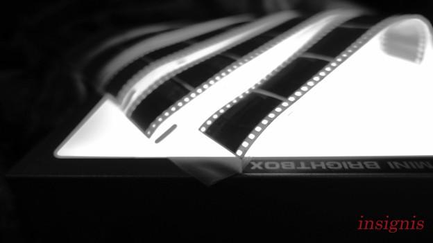 『第120回モノコン』ライトボックス.......