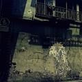 写真: 日本堤一丁目.......
