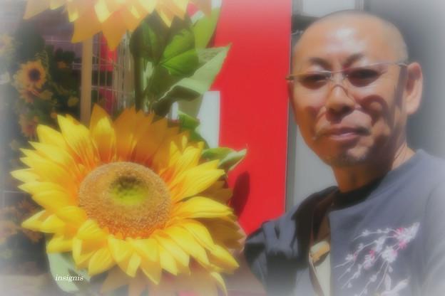 Photos: Angelやまべぇ........