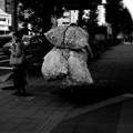 Photos: 日銭稼ぎ.......