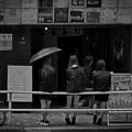 Photos: Girl's Bar.......