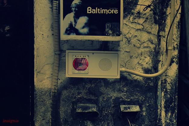 Baltimore.......