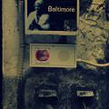 Photos: Baltimore.......