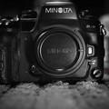 Photos: MINOLTA α-9 restore1
