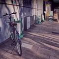Photos: デキる男......