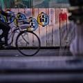 Photos: 大須賀商店街......