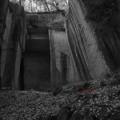 Photos: 石室.......