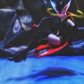 『第146回モノコン』ドロンジョ様.......