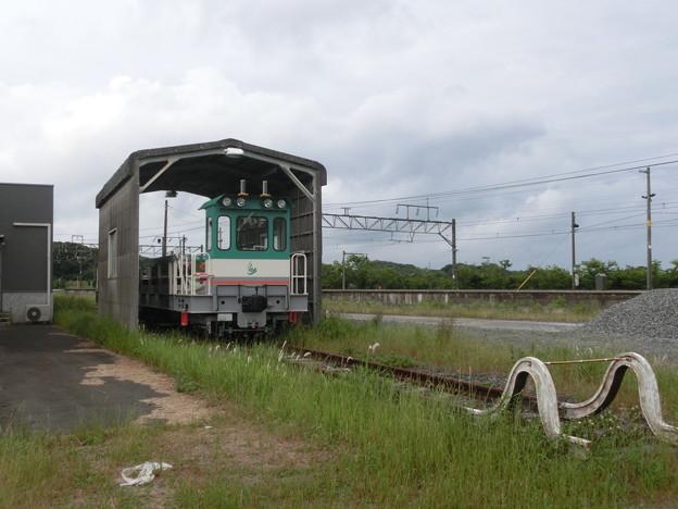 CIMG7692