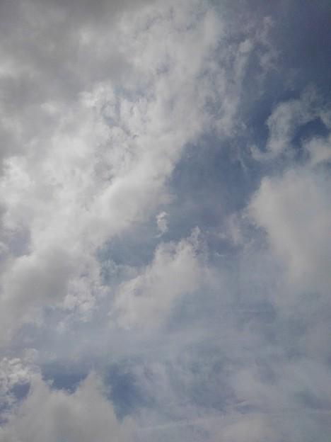 空(9月10日)