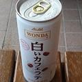 Photos: 缶コーヒー(9月21日)