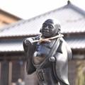 Photos: 佐原スナップ