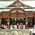 Photos: 来宮神社