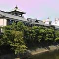Photos: 東海館